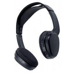 Headphone WHLP 1S
