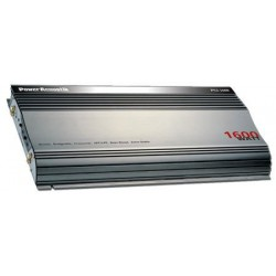 Amplificador PS2 - 1600W
