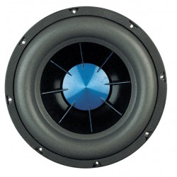 Subwoofer MOFO 10 - 2400W
